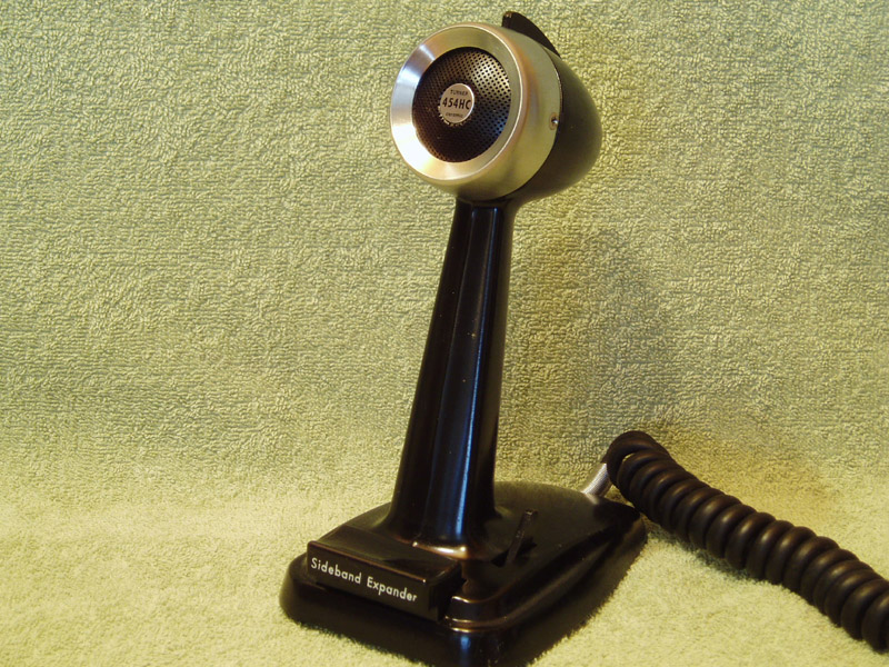 turner 3 microphone wiring turner microphones on ebay